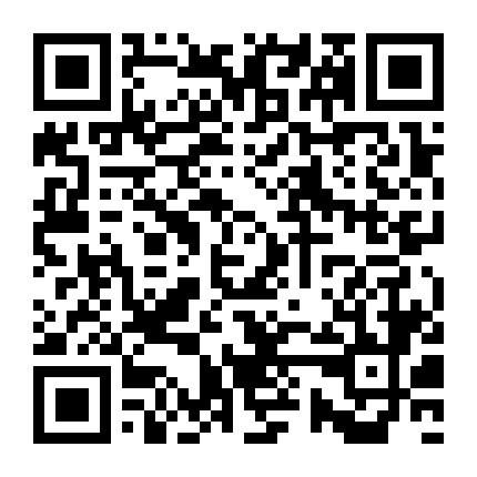 06年东风风行菱智2.0加长版高清图片